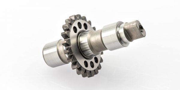 meccanica_Y210686